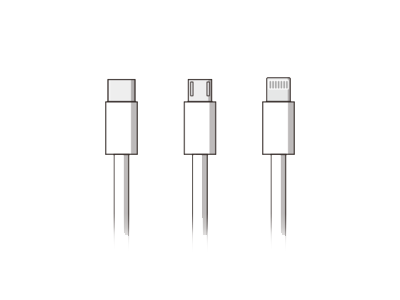 Type-C,-Micro-USB-and-Lighgtning-Cable-Multiline