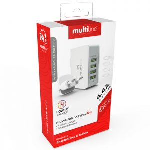 MW4403-Multiline-4ports-charger-3D-Box