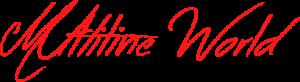 Multiline World Signature