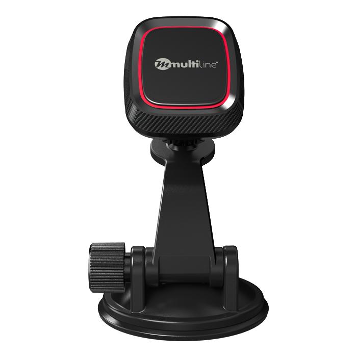Multiline-power-magnet-car-holder-MWCF75-3D-front-1