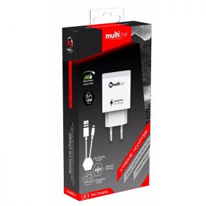 Multiline-xtreme-series-power-adapter-18W-Fast-MW77Q-Packing-box-1