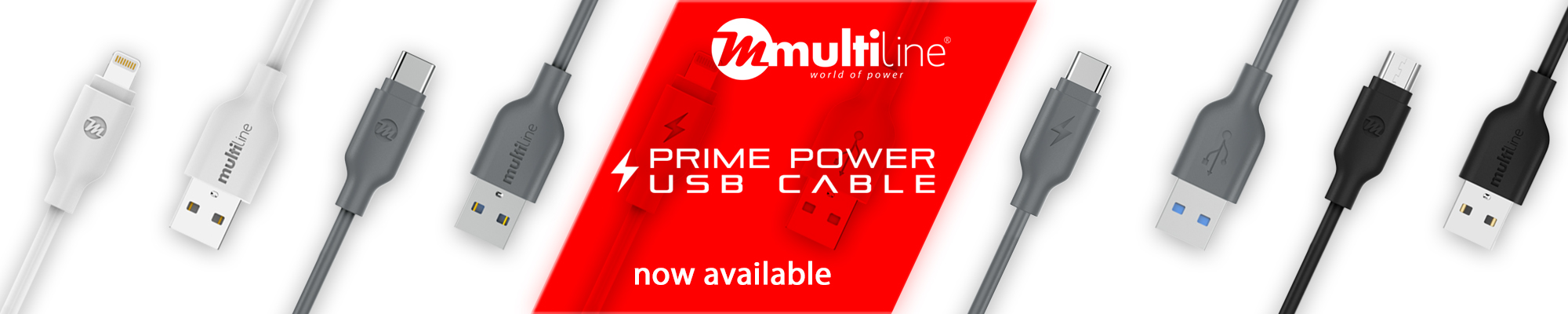 prim-cable-ENG