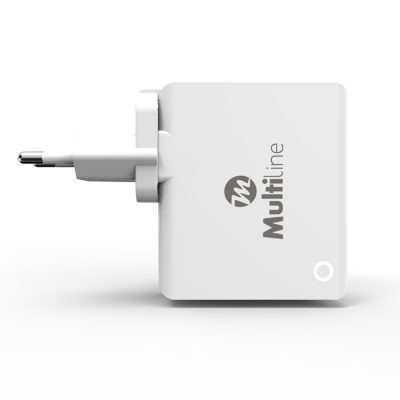 MW4403-Multiline-4ports-charger-1