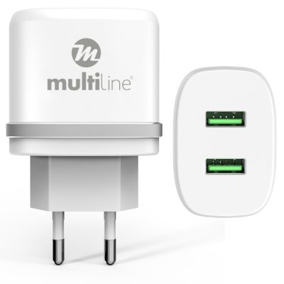 Multiline-C22-Charger-Front-1