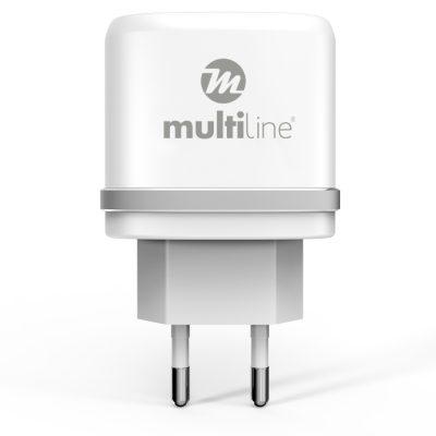 Multiline-MWC22E-Front