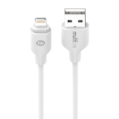 multiline-lightning-mfi-usb-charge-sync-cable-white-mw-100pl-2