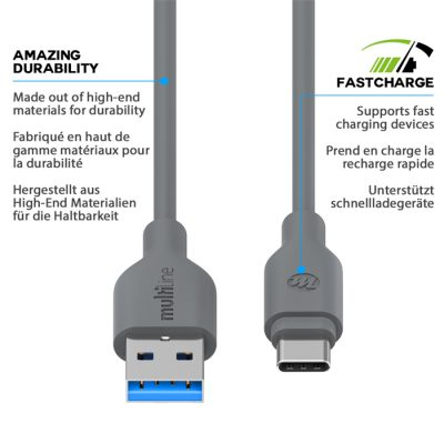 multiline-lightning-type-c-ultra-fast-speedy-usb-cable-3a--mw-100t-3